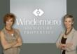 Windermere Signature Properties Announces Monarch School in Downtown...